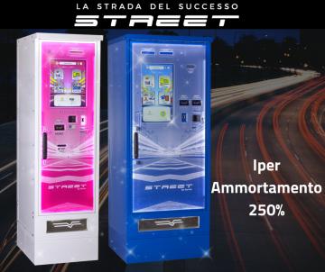 iperammortamentodistributoriautomatici