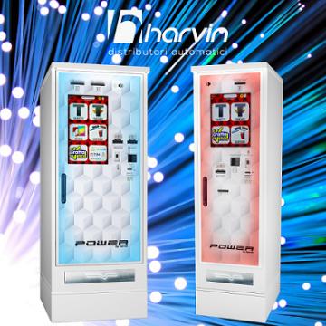 distributore-automatico-innovativo