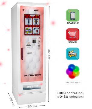 distributore-automatico-sigarette
